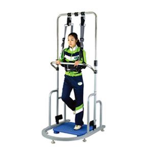 [슈마] DA-2000 가정용 허리견인교정기 견인교정기 견인보행기 척추운동 척추견인기 허리견인기