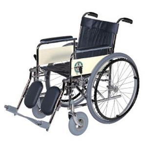 [대여전용] 스틸 프레임 거상휠체어 (대여모델은 다를수 있음) 팔받이분리 발걸이분리 높이각도조절 휠체어대여 휠체어임대 휠체어렌탈 수동휠체어대여 수동휠체어임대 의료기임대