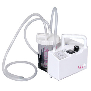 [메파] 가정용 썩션기 M-20 셕선기 비염세척기 코세척기 코세정기 가래흡입기 이물질흡입기 가래제거기