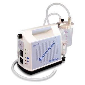 [메파] 충전식 썩션기 SP20 PLUS (가정용+차량용) 셕선기 비염세척기 코세척기 코세정기 가래흡입기 이물질흡입기 가래제거기