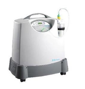 [대여전용] 의료용 자동산소호흡기 자동산소발생기 산소호흡기 저소음 가정산소발생기 저소음산소공급기 산소호흡기 의료용산소