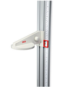 [SECA] 세카 벽부착형기계식신장계 SECA216,SECA-216 /신장기 신장측정기 신장측정계 키재기자 키재기측정도구