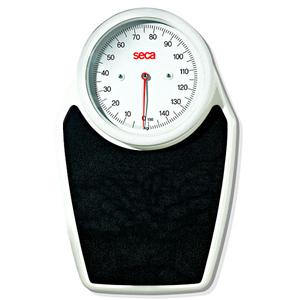 [SECA] 세카 기계식체중계 (최소단위500g -최대150kg) seca762,seca-762 /눈금식체중계 아날로그체중계 세카체중계