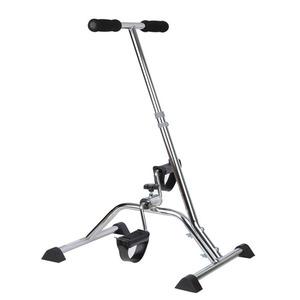[MT]손잡이하지운동기 발운동기 다리운동기 재활운동기구 재활기구 재활보조기구 재활훈련 재활연습 하체단련 관절운동