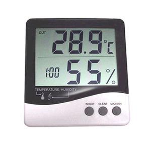 실내외겸용 디지털온습도계 TH01C 온도계 습도계 실내습도측정 실외온도측정 실외습도측정 실내온도측정
